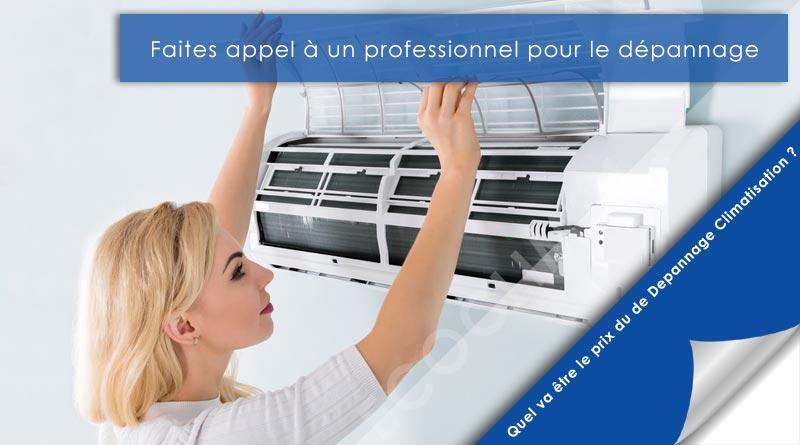 Ecoclim34 depannage climatisation à montpellier ☎ 07.86.28.03.19