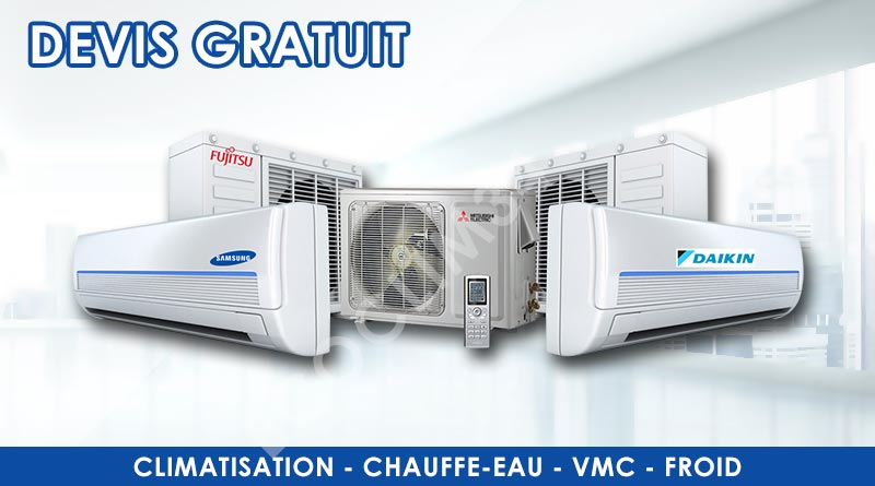 Ecoclim34 devis gratuit climatisation montpellier ☎ 07.86.28.03.19