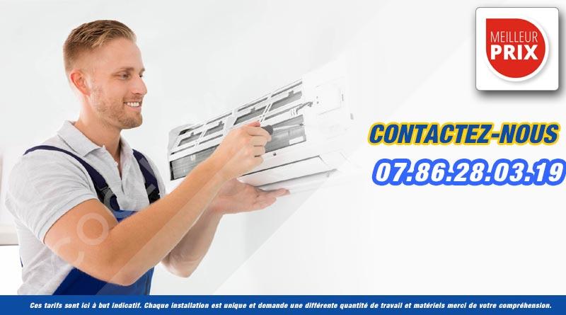 Ecoclim34 entretien de climatisation à montpellier ☎ 07.86.28.03.19